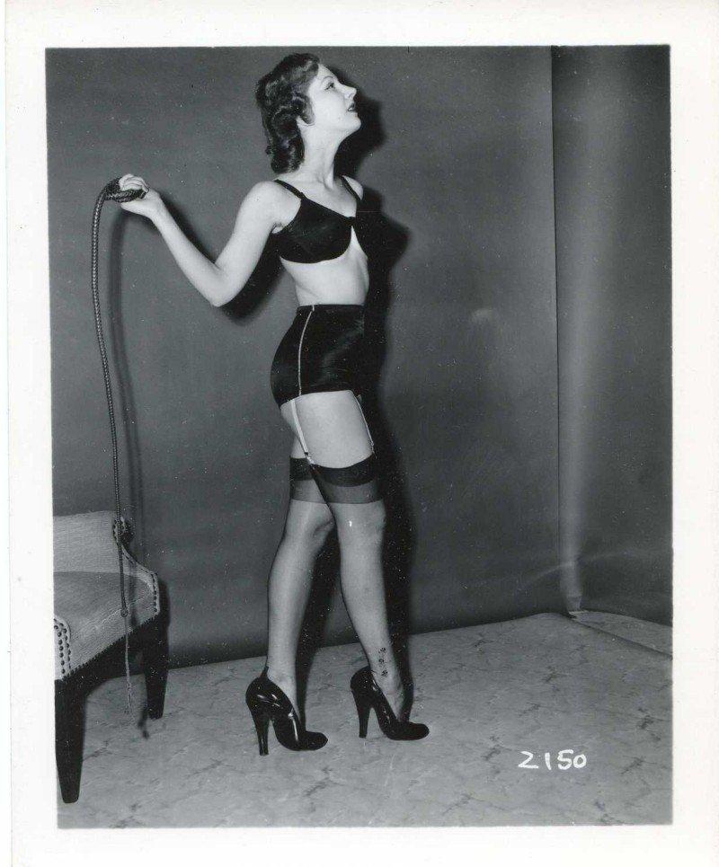 1940s Fashion Accessories