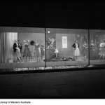 50sBoanswindowfrocks1950s