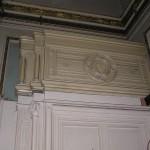 St Pancras Midland Grand Hotel