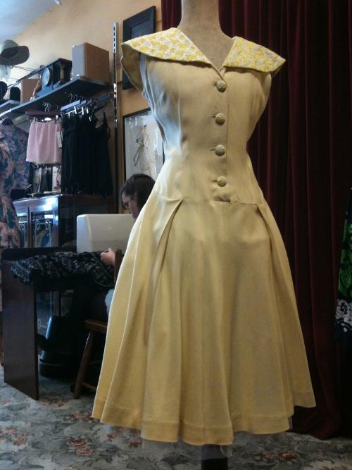 Sharpies and 70s fashion  Circa Vintage Clothing