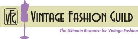 VFG logo 475