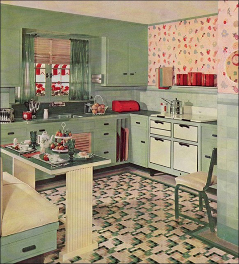 1930s-armstrong-kitchen-475