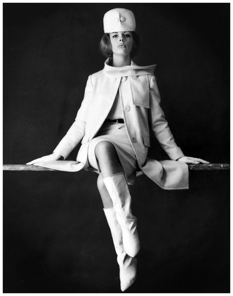 model-unknown-client-sharene-creations-studio-shot-photograph-by-bruno-benini-melbourne-victoria-australia-1963 475
