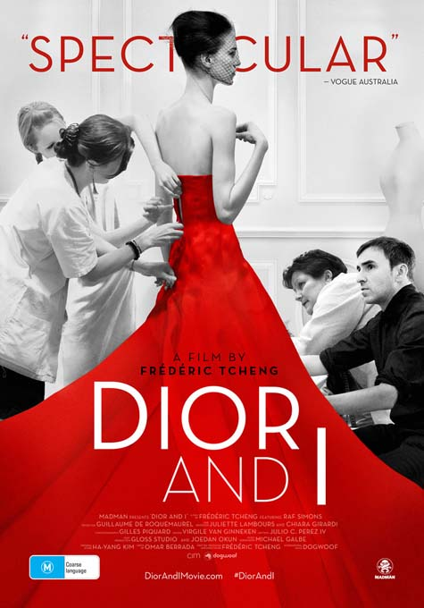 DIOR AND I key art-1